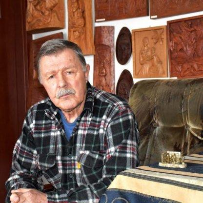 Stanisław Suliński