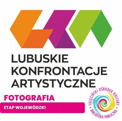 LKA 2021 - Fotografia