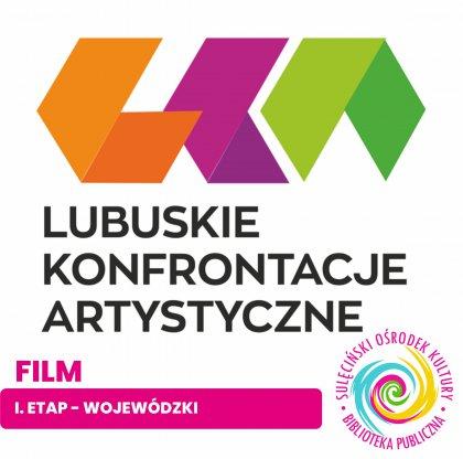 LKA 2021 - Film