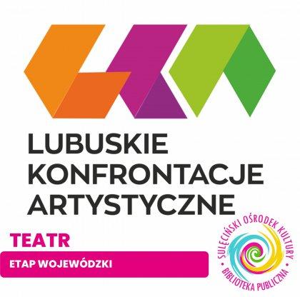 LKA 2021 - Teatr