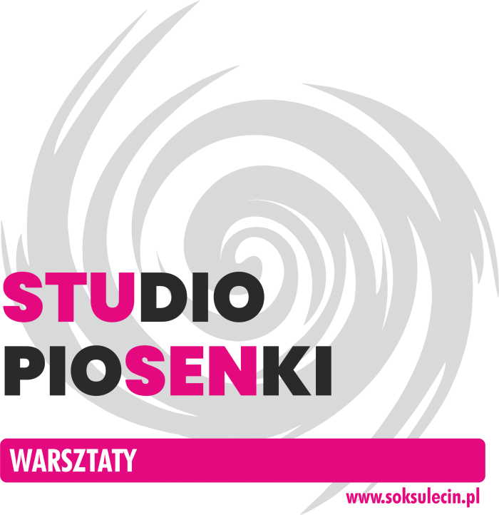 Studio Piosenki - informacje